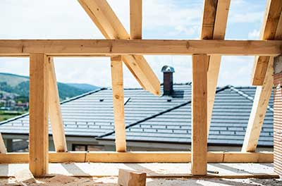 Roof Maintenance Services Colusa CA