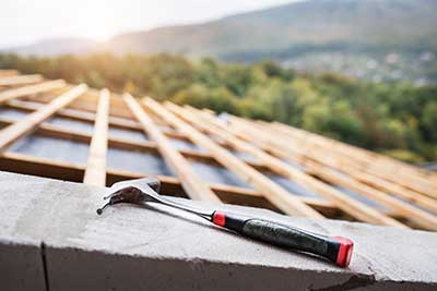 Roof Repair Colusa CA