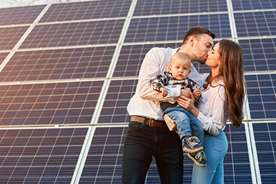 Solar Panel Installation Services Colusa CA